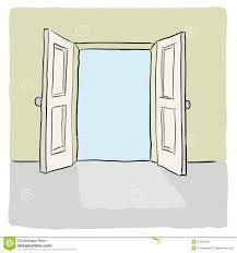 Open front door illustration Endearing Farmaciiromaniainfo Open Front Door Illustration
