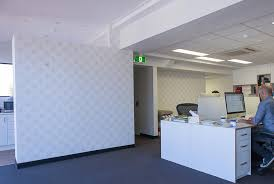 office wall papers. Fine Office Officelogowallpaper1jpg To Office Wall Papers 0