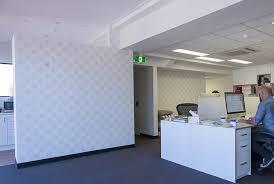 wallpapers for office.  For Officelogowallpaper1jpg On Wallpapers For Office