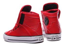 germany converse all leather cf58d 3731b