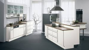 kitchen modern white. Wonderful Pictures Of Kitchens Modern White Kitchen Cabinets At