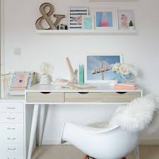 teenage girls bedroom ideas for every demanding young stylist ideal home