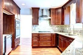 cabinet installer kitchen cabinet installer jobs kitchen cabinets installation cabinet installation cabinet crown molding kitchen cabinets