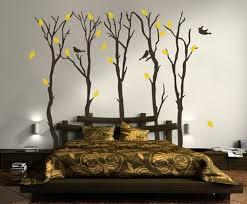 Decorazioni In Legno Da Parete : Decorazioni pareti di legno e d effetti abbelliscono il muro