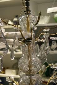 antique chandelier restoration antique crystal chandelier repair glass works crystal candelabra restoration chandelier antique brass chandelier