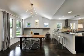 Dark hardwood floor Oak Light Or Dark Hardwood Floors Design Swan Light Or Dark Hardwood Floors Design Swan