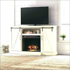 electric corner fireplace highboy stand with fireplace electric fireplace stand oak electric corner fireplace stand electric electric corner fireplace