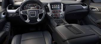 gmc sierra 2015 interior. 2015 gmc yukon xl driver seat and dashboard gmc sierra interior r