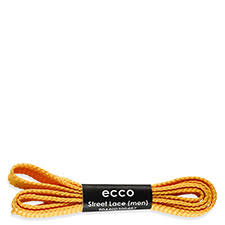 <b>Шнурки ECCO GOLF STREET</b> 44003/487 | Цена 49 руб.| Купить в ...