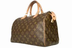 louis vuitton handbags. louis vuitton handbags i