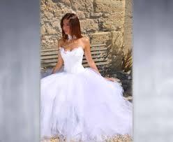 Robes De Mari Es Paris 9 Id E Mariage