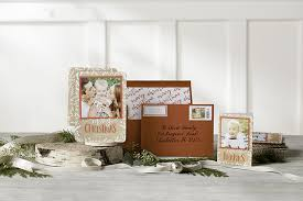 How To Address A Christmas Card How To Address Christmas Cards Shutterfly