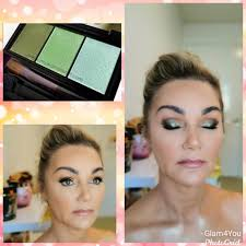 Image result for Glam4You images