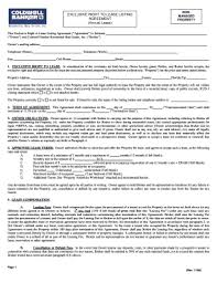 Permalink to Simple Commercial Lease Agreement : Michigan Commercial Lease Agreement Free Download : Download this free commercial lease agreement below and.