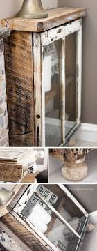 Best 25+ Wood windows ideas on Pinterest | Cozy homes, Natural wood trim  and Window shutters