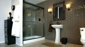 bath to shower conversion re tub by cost convert tu cost of converting tub