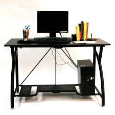 the primary pieces of office furniture which a business requires are the workstation clusters however there is a lot more to making the place comfortable attractive office desk metal