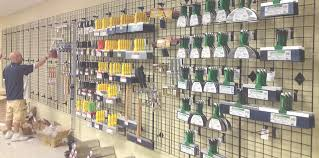 Retail Merchandising Retail Merchandising Services Store Fixtures Point Of
