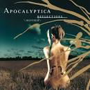 Reflections Revised album by Apocalyptica