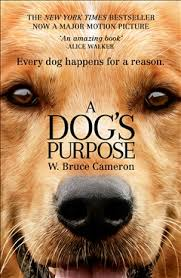 a dog s purpose book cover. Interesting Cover A Dog On S Purpose Book Cover 3