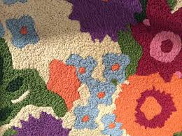 jelly bean rugs reviews care john lewis jelly bean rugs