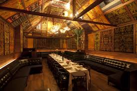 Best Private Dining Rooms In Nyc Collection