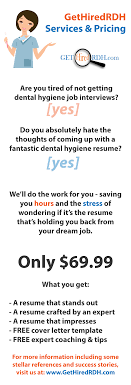 best ideas about about get hired rdh dental 31 best ideas about about get hired rdh dental hygienist payday loans and loans today