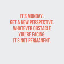 Monday Motivational Quotes For Work Inspiration 48 Monday Morning Quotes For NursesGet Energized And Inspired