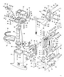 firing order 1978 mercury outboard wiring diagram firing 1977 mercruiser 120 hp wiring diagram