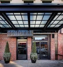 「sohotel new york」の画像検索結果