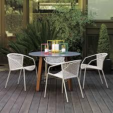 cb2 patio furniture. Outdoor Essentials On Sale At CB2! \u2014 Estilo Cb2 Patio Furniture U
