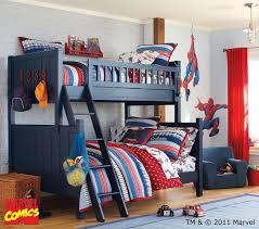 Gorgeous Spiderman Bedroom Furniture 72 Spiderman Bedroom Spiderman Bedroom Furniture