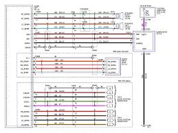 kenwood amp kac 720 wiring harness diagram wire center \u2022 Kenwood Speaker Wiring Harness Colors kenwood dnx 5140 car stereo wiring diagrams wiring circuit u2022 rh wiringonline today
