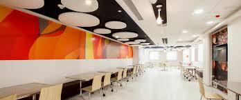 Down Selling Design House Gypsum Ceilings Drywall Plastering Saint Gobain Gyproc