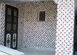 exterior mosaic tile india