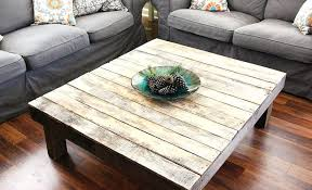 diy reclaimed wood coffee table fancy reclaimed wood square coffee table country style projects from reclaimed