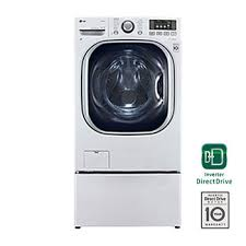 washing machine and dryer all in one. Interesting Dryer Full Size AllinOne Front Load Washer  Dryer Combo With TurboWash And  Steam Technology Intended Washing Machine And All In One I