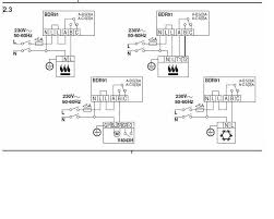 just try to connect a honeywell bdr 91 to replace a cm907 i just googled bdr91 and honeywell destructions show as below so you do need the extra wires you ll just have to apply the info to your situation as