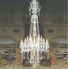 chandeliers chandeliers for foyer best collection of crystal home depot chandeliers for foyer