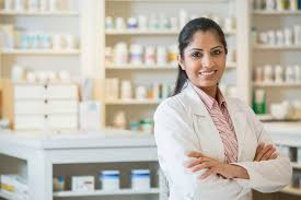 How To Become A Pharmacist - Career Hq