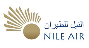 وظائف محاسبين حديثى التخرج بشركة النيل_للطيران Nile Air Images?q=tbn:ANd9GcTSp0LiBL6S7czHniNPMNsS3D1v7-CBuRRpDgXyJxPk5Jjg4jOI