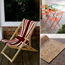 gallery of affordable outdoor furniture affordable outdoor furniture