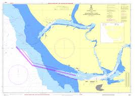 Naval Navigation Charts Nautical Free Free Nautical Charts Publications