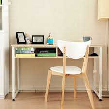 white bedroom desk furniture. Unique White Full Size Of Bedroom Desks For Black Desk With Drawers Contemporary  Computer  Inside White Furniture A