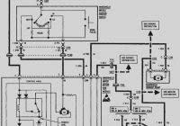 inspirational trico wiper motor wiring diagram business in sample trico wiper motor wiring diagram chevrolet wiper motor wiring diagram chevrolet auto wiring wiring