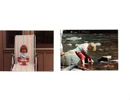 Family Photo Albums Family Album Cory Imig