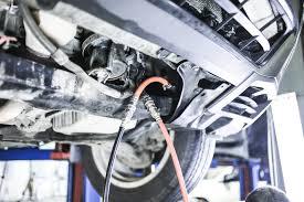 Зачем менять масло в АКПП lexus toyota drive Полный размер