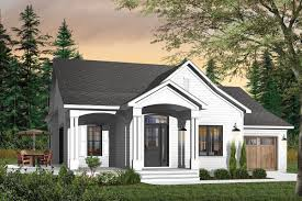 Beautiful 2 Bedroom House Designs House Plan Number 21240dr A Beautiful 2 Bedroom 2