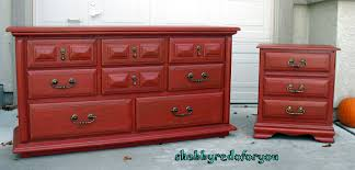 red entry table. Entry Table, Cadenza, Or Buffet! Red Table T