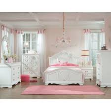nursery furniture for small rooms. Bedroom:Macys Baby Crib Bedding Kids Bedroom Sets Under 500 Sams Club Beds On Sale Nursery Furniture For Small Rooms